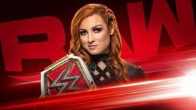WWE Monday Night Raw 11.11.2019 (русская верс...