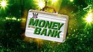WWE Money in the bank 2018 (русская версия от 545T...