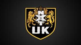 WWE NXT UK 28.05.2020 (русская версия от 545T...