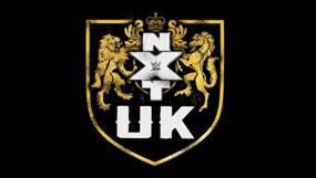 WWE NXT UK 16.01.2020 (английская версия)