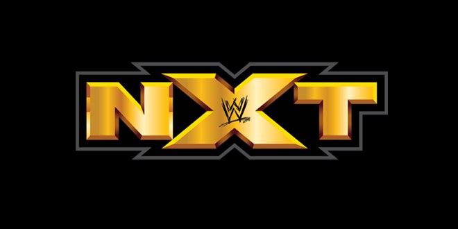 WWE NXT 21.06.2017 (английская версия)