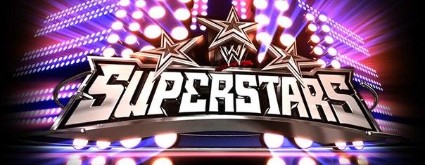 Superstarts 21.10.2016 (английская версия)
