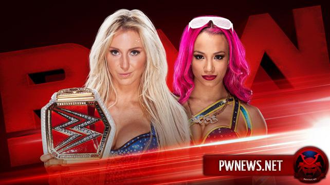 WWE Monday Night RAW 28.11.2016 (русская версия от...