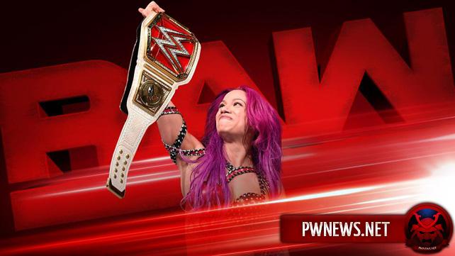 WWE Monday Night RAW 05.12.2016 (русская версия от...