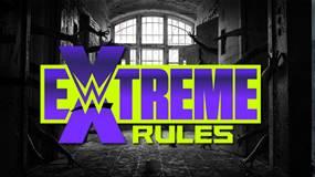 WWE Extreme Rules 2020 (русская версия от 545...
