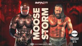 IMPACT Wrestling 06.05.2021 (русская версия о...
