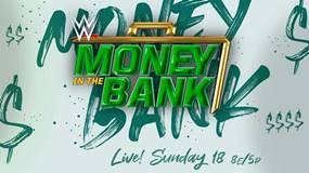 WWE Money in the Bank 2021 (русская версия от...