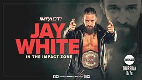 IMPACT Wrestling 22.07.2021 (русская версия о...
