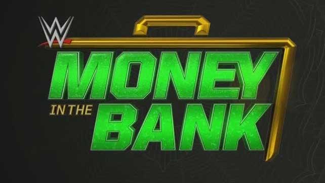 Свежие вести о Money in the Bank 2018: сокращение тайминга матчей и возможный «облом» в титульном поединке?