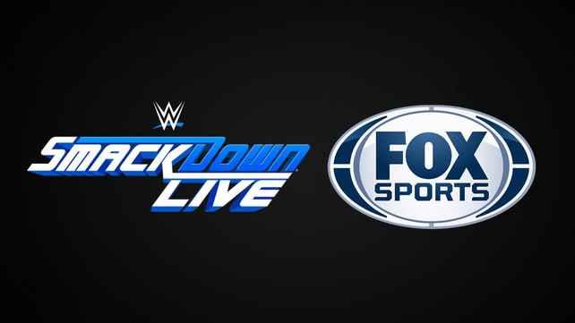 Еженедельники SmackDown должны стать более кинематографичными после переезда на Fox