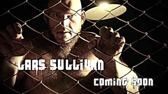 Каково мнение за кулисами WWE о переходе Ларса Салливана в основной ростер?