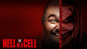Прогнозист 2019: WWE Hell in a Cell 2019