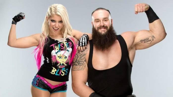 24/7 чемпионство WWE — Википедия | 393x699