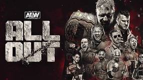Превью к AEW All Out 2020