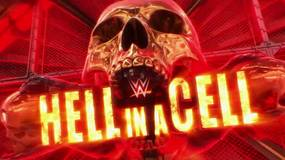 Прогнозист 2020: WWE Hell in a Cell 2020