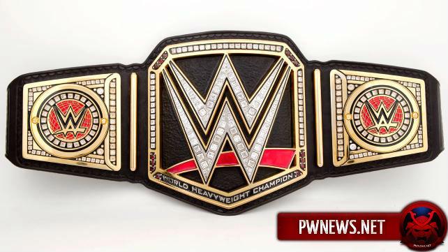 Какое чемпионство WWE вы бы хотели вернуть?