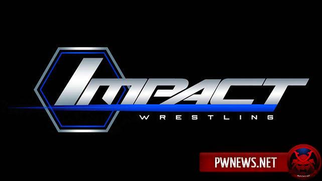 TNA на грани закрытия