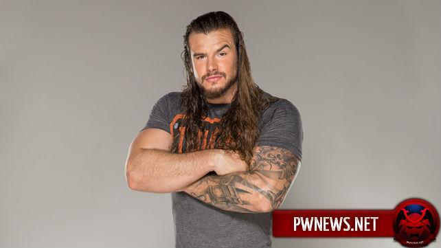 Будущее Джоша в WWE, убранный сегмент из SummerSlam