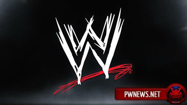 WWE хочет вернуть старое шоу