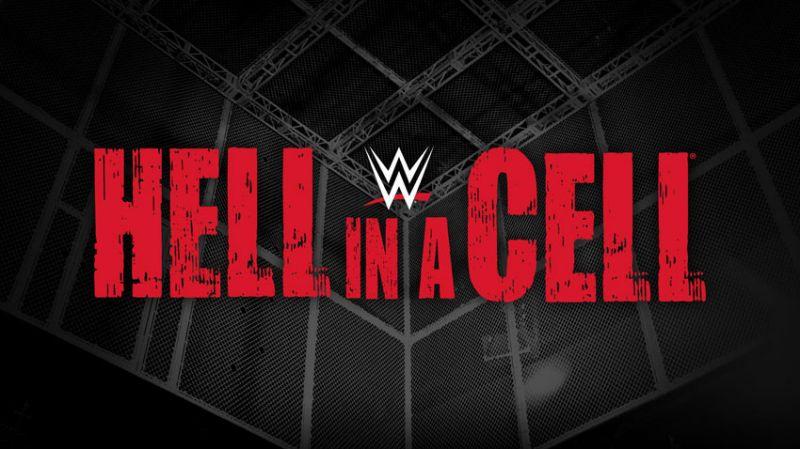 Предварительный кард Hell in a Cell 2019 (спойлеры Clash of Champions)