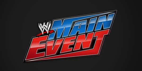 Результаты WWE Main Event 19.04.2019