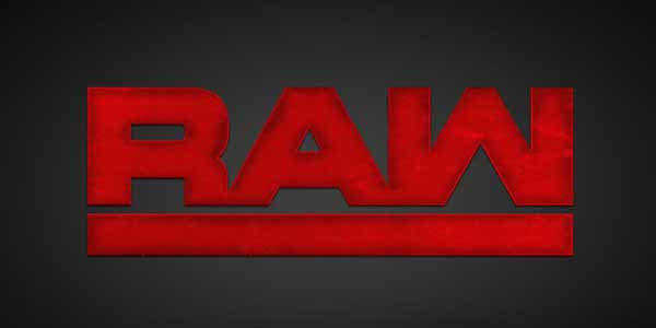 Результаты WWE Monday Night Raw 14.01.2019
