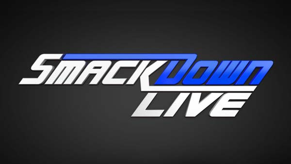 Результаты WWE SmackDown Live 16.04.2019