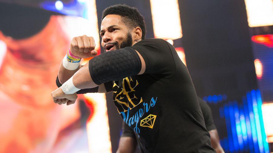 Даррен Янг не исключает возможности вернуться в WWE; Ронда Раузи о выступлении на Tribute to the Troops