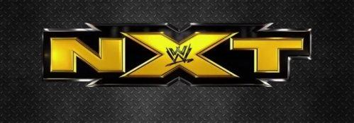 Результаты записей WWE NXT