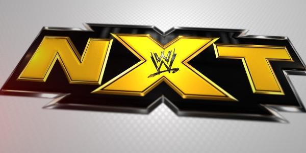 Результаты WWE NXT 25.02.2015