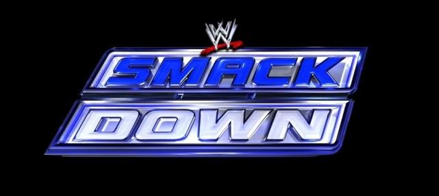 Результаты WWE SmackDown Live 09.01.2018