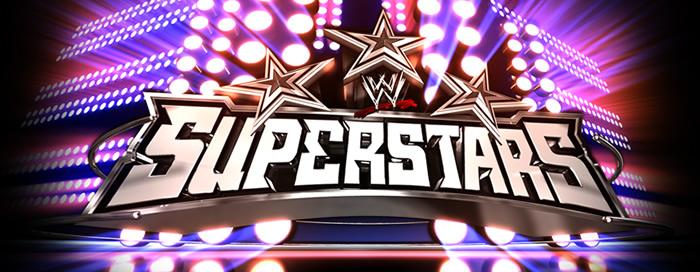 Результаты WWE Superstars 06.02.2015