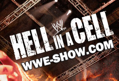 Прогнозы от wwe-show на WWE Hell in a cell 2012