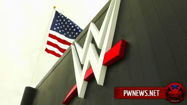Плохие новости о статистике RAW и SmackDown