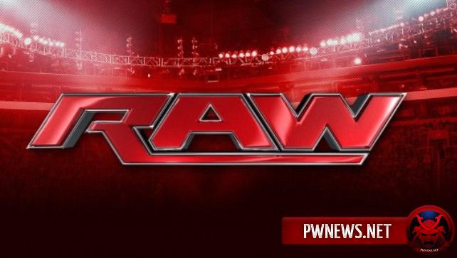 Повысилась ли аудитория Raw после Ночи чемпионов?