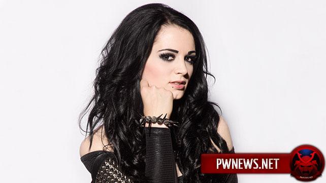 Paige - Итоги 2014 года