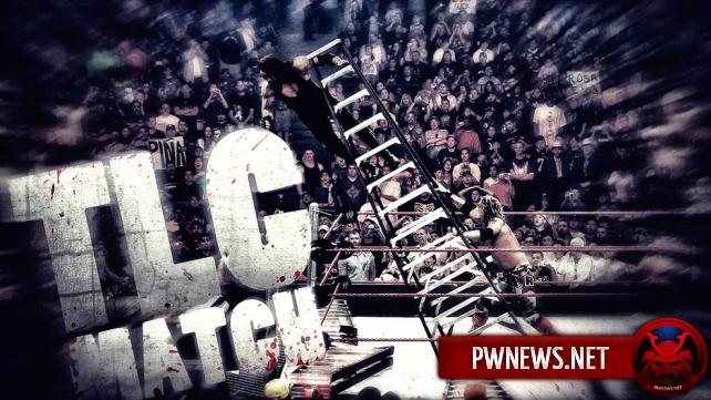 Плохие новости для TLC 2014