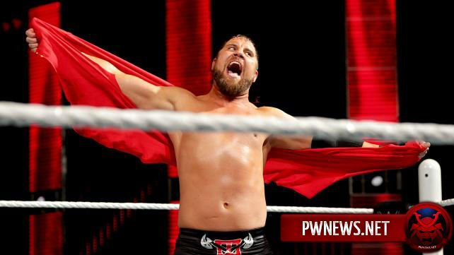 Социальный Изгой похвалил топ-звезд WWE