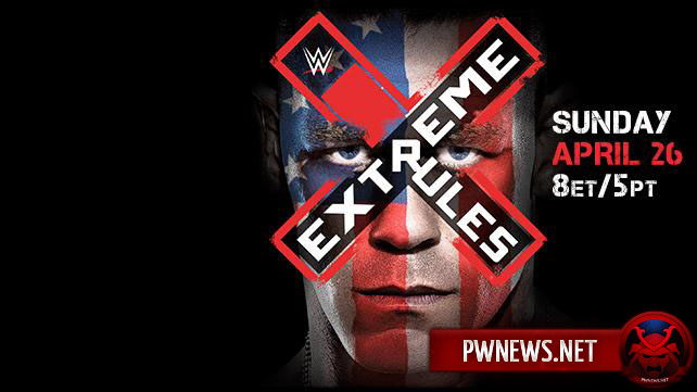 Podcast #27: Only Extreme!