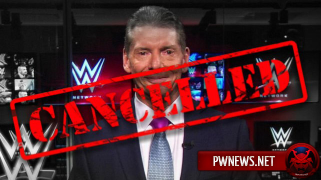 После FastLane начались массовые отписки с WWE Network