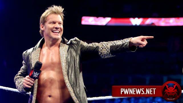 Что произошло в темном сегменте SmackDown?