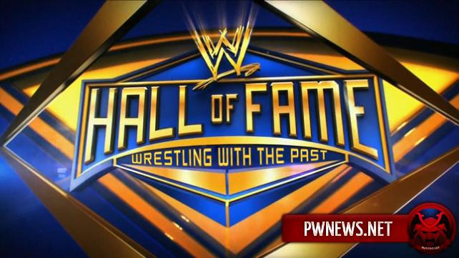 WWE могут ввести ограничение относительно Зала Славы, Дэниал Брайан упомянул ROH во время Talking Smack