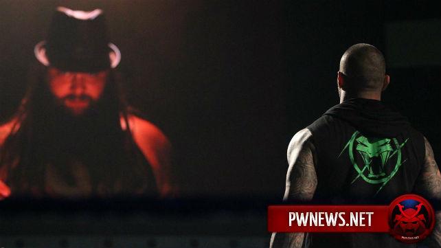 Что дальше для чемпионства WWE после PPV Payback?