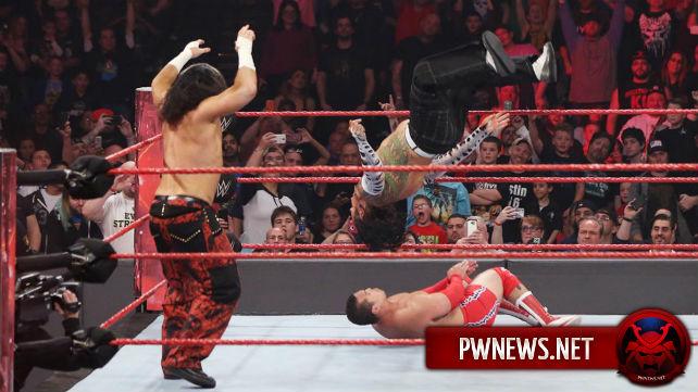 Большое обновление по поводу гиммика «сломленных Харди» в WWE; Известно, при каких обстоятельствах Харди могут стать снова «сломленными»