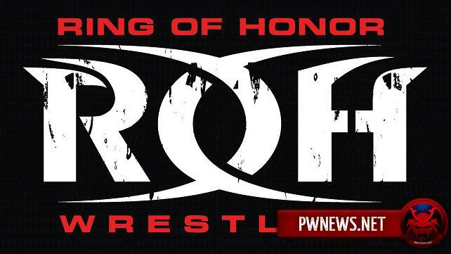 WWE, как сообщается, заинтересованы в бывшей суперзвезде ROH