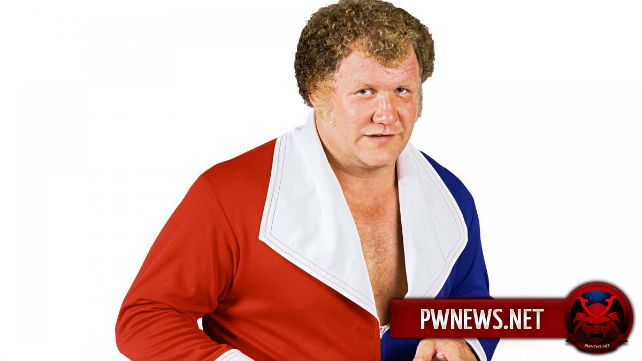 Член Зала Славы WWE получил серьезные повреждения вследствие падения