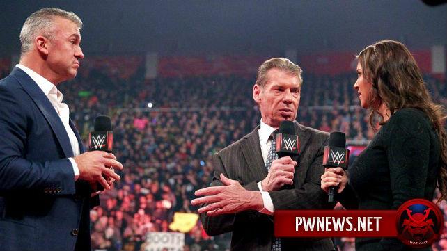 В WWE наблюдается креативный застой: в чем это выражается и когда данная проблема будет решена?