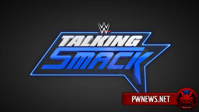 Закулисные новости о том, почему WWE отменили Talking Smack и мнении Винса МакМэна насчет этого шоу
