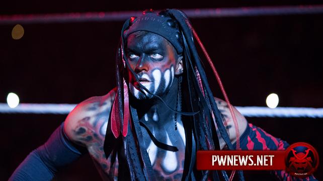 WWE переименуют Bullet Club на NXT?
