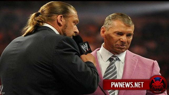 Бывший сценарист WWE раскритиковал сюжеты компании